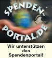 Spendenportal-Logo