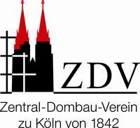 Zentral Dombau Verein